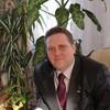 Виталий, 42, г.Майна