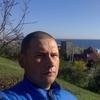 Руслан, 33, г.Ямполь