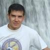 Ivan, 34, г.Сургут