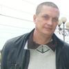 Владимир, 46, г.Кривой Рог