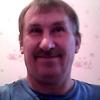 николай, 50, г.Тараз (Джамбул)