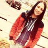 Анжелика, 23, г.Полтава