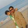 Bangaru, 33, г.Gurgaon