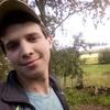 Alexey, 20, г.Чебоксары
