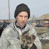 Александр, 37, г.Ижморский