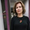 Виктория, 43, г.Запорожье