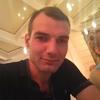 R Hakobyan, 33, г.Ереван