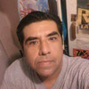 george, 37, г.Tijuana