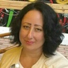 Natalia, 40, г.Лиепая