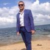 Дима, 32, г.Щучинск