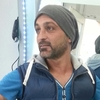 Milann, 43, г.Эссен