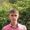 Вова Михайлов, 31, г.Большеречье