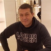 Aleksey, 44, Fryazino