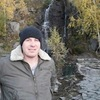Даниил, 31, г.Екатеринбург