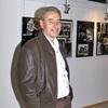 Lubomir, 56, г.Lom