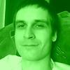 garik_whiskey, 29, г.Нью Малден