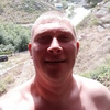 Evgeniy Borzaev, 36, Semipalatinsk