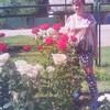 ольга, 46, г.Алматы (Алма-Ата)