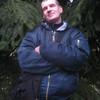 Сергей, 45, г.Луцк