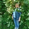 Лариса, 48, г.Санкт-Петербург