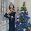 Ludmila, 54, Дніпрорудне