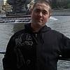 Александр, 34, г.Жуковский