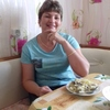 Зенфира, 41, г.Октябрьский (Башкирия)