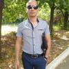 Юрий, 30, г.Лисичанск