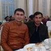 zaxar, 28, г.Баку