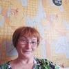 Антонида, 60, г.Омск