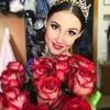 Ольга, 30, г.Новосибирск