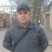 владимир 67 Ростов-на-Дону
