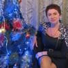 Ирина, 46, г.Кременчуг
