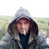 Роман, 41, г.Нефтеюганск