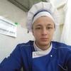 Александр Пенкин, 23, г.Краснодар
