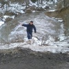 назар, 30, г.Душанбе