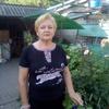 Мария, 66, г.Москва