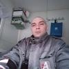 Сергей Маликов, 30, г.Рассказово