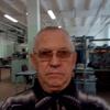 ВАЛЕРА, 61, г.Калуга