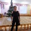 Галя, 56, г.Ростов-на-Дону