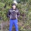 Слава, 33, г.Николаев