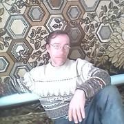 Сергей 49 Николаевск