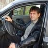 Игорь, 45, г.Брянск