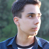 Вадим, 20, г.Зеленоград