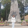 Ольга, 33, г.Смоленск