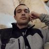 ALI, 30, г.Москва