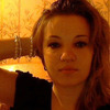 Sonya, 39, г.Днепр