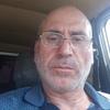 Марат, 39, г.Ереван