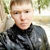 Эдуард, 24, г.Москва