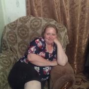 Ирина 38 лет (Рыбы) на сайте знакомств Каргаполья